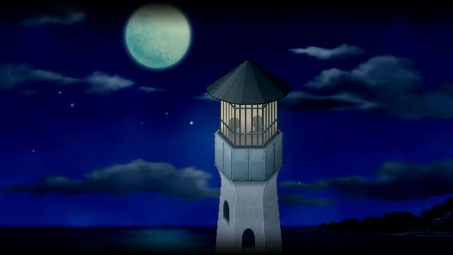 File:To the moon wallpaper.jpg
