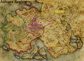 Thumbnail for version as of 02:13, September 8, 2010