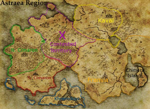 File:Astraea Region.jpg