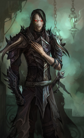 File:True Daggoth Aran 2.png