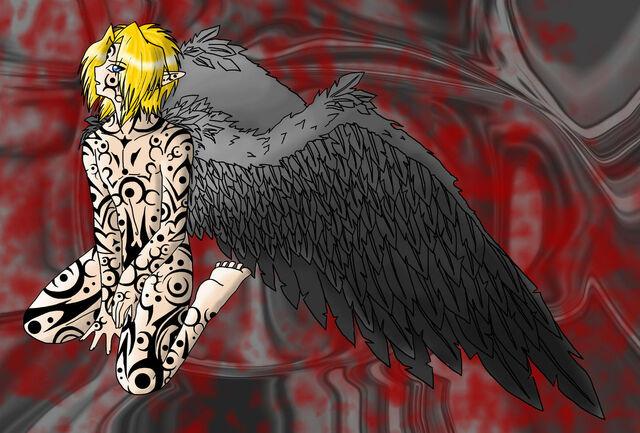 File:Crecent Moon warpstone tatoo pattern.jpg