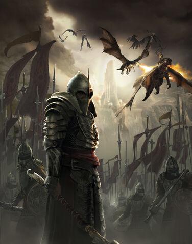 File:Army + Dragons.jpg