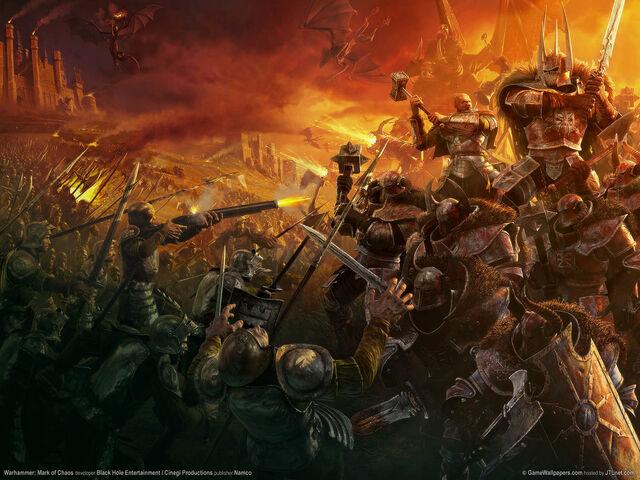 File:Siege of New Versailles.jpg