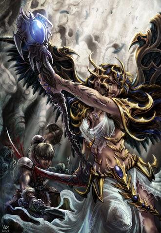 File:Angel warrior scythe.jpg