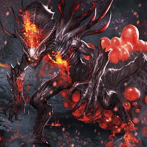 File:Cannonfire Demon.png