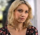 Beata Lubińska