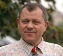 Henryk Wojciechowski