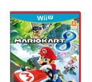 MK8 (Mario Kart 8) Online Wiki