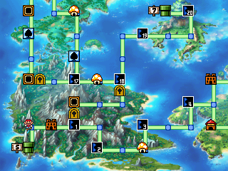 File:World6map.png