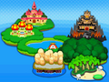 Mushroomkingdom.png