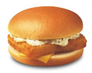 File:Filet-O-Fish.jpg