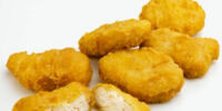 MkNuggets