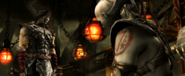Lu Kang and Quan Chi 2015-04-19 14-04-54