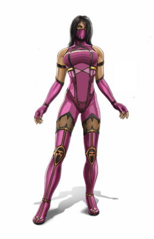File:Mileena clothed.png