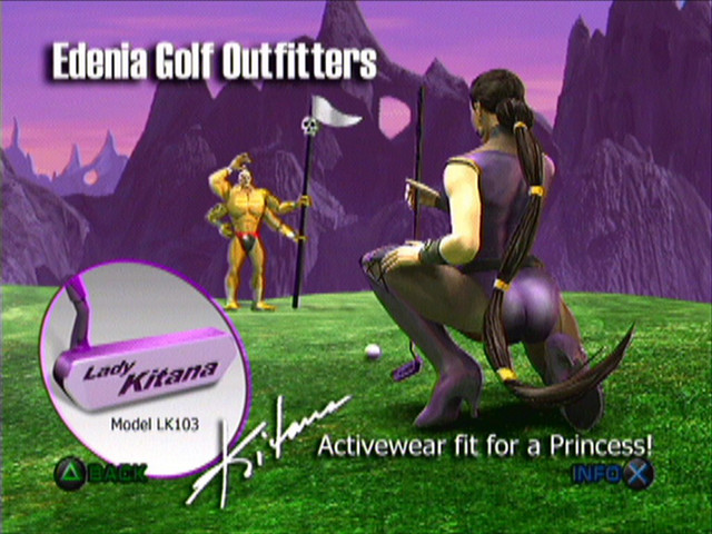 File:Edenia Golf Outfitters.jpg