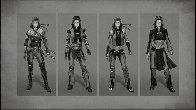 File:Mortal Kombat X Li Mei Concepts.jpg