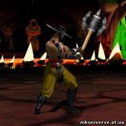 Battle axe01