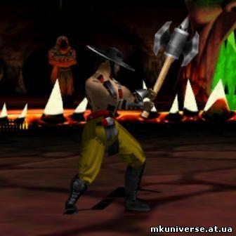 File:Battle axe01.jpg
