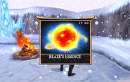 BlazeEssenceRelic