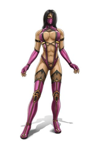 File:-animepaper.net-picture-standard-video-games-mortal-kombat-mk9-mileena-199949-fnatt-preview-d89df407-1-.jpg