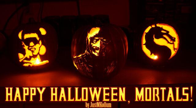 File:MK Pumpkins.jpg