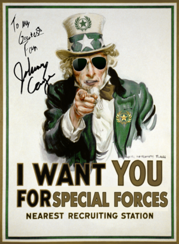 File:SpecFor wants you.png