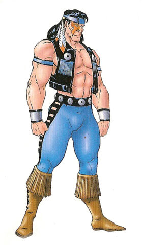 File:Nightwolf artwork.jpg