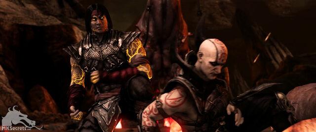 File:Mortal-kombat-x-story-mode-zombie-liu-kang-1-.jpg