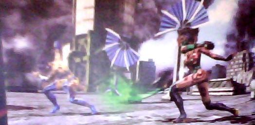 File:MK 2011 Jade.jpg