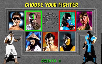 File:MK character select.png
