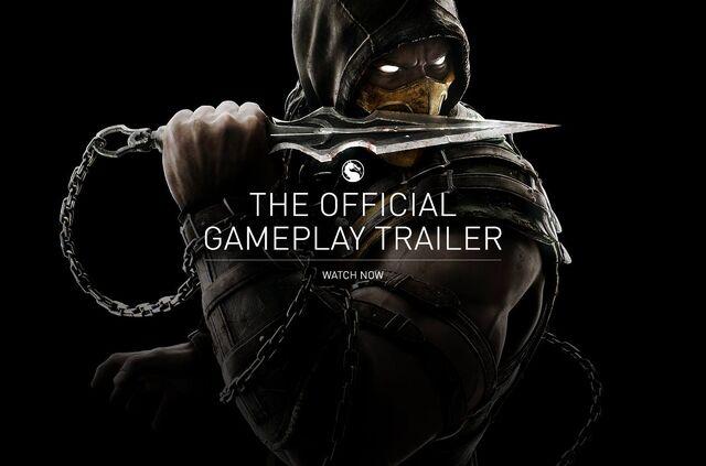 File:MKX gameplay trailer.jpg