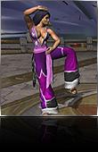 File:Avatar BajiQuan.jpg