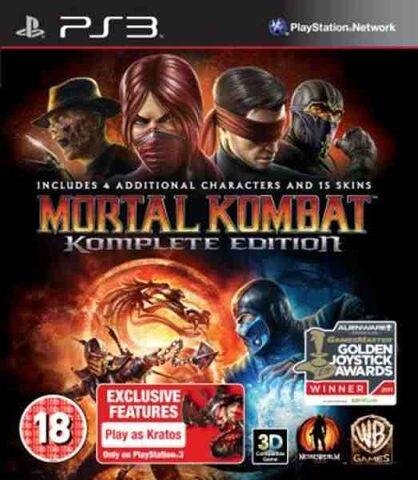 File:Mortal-kombat-komplete-edition-box-art.jpg