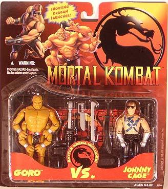 File:Goro vs. Cage figure carded.jpg