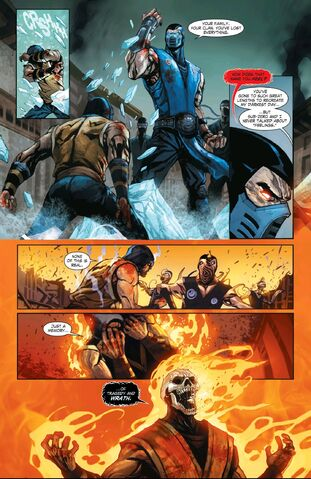 File:MKX Issue 1 Page 25.jpg