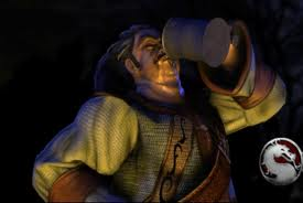 File:Bo Rai Cho getting drunk.jpg