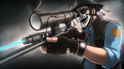 File:TF2 Sniper..jpg
