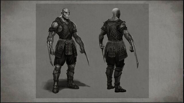 File:Mortal Kombat X Baraka 1.jpg