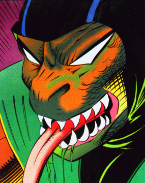 File:Unmasked-reptile4.jpg
