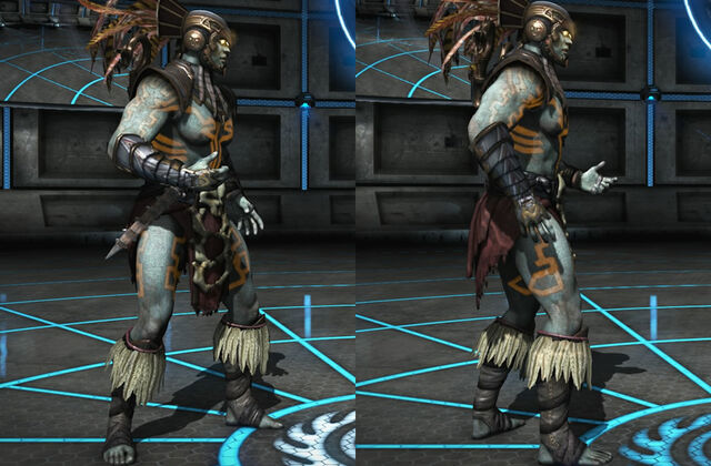 File:MKX Variation Preview - Sun God Kotal Kahn.jpg