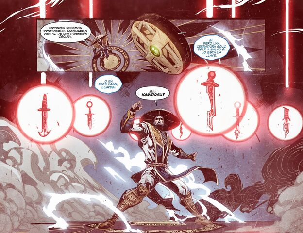 File:Mortal Kombat X 11 (3).jpg