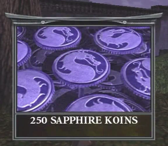 File:Sapphire koins01.png
