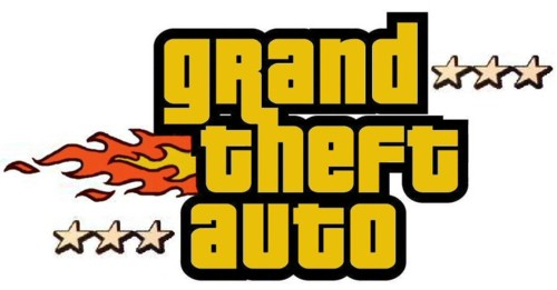 File:GRAND THEFT AUTO WIKI.jpg