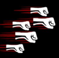 File:Icon HyperKombat.png