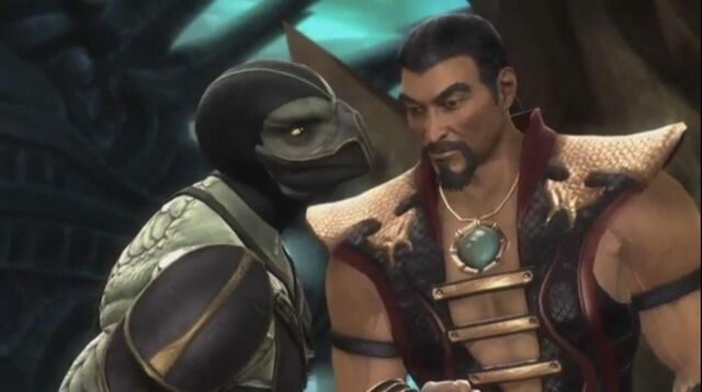 File:Reptile and Shang Tsung.jpg