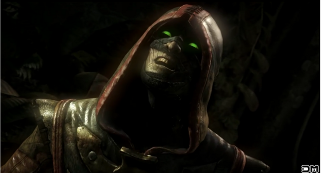 File:Ermac Kill For Mother.PNG