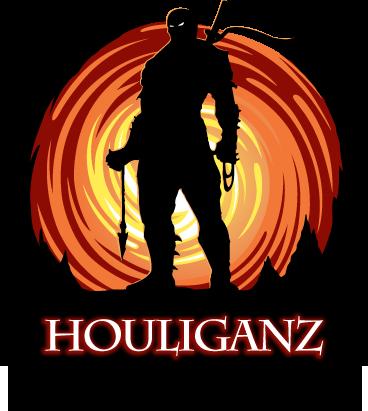 File:Houliganz.png