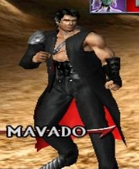 File:Image22Mavado.jpg