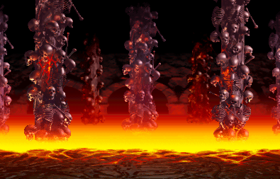 File:Hell.png