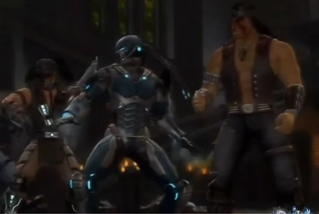 File:Cyber Sub-Zero Faces Sindel.png